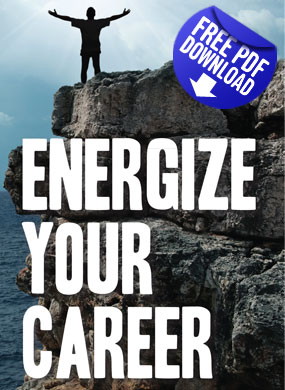Kainz Career Coaching PDF Brochure Download